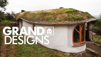 Grand Designs: Season 14
