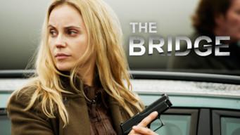 The Bridge: The Bridge: Season 4