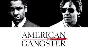 Is American Gangster 2007 On Netflix Costa Rica