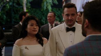 Scorpion: Season 3: Hochzeit mit Hindernissen
